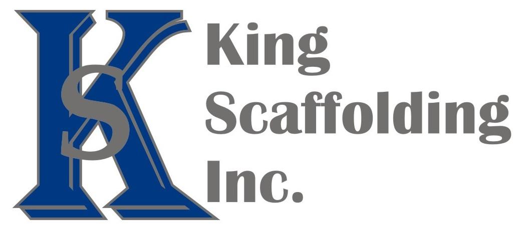 king-logo-14.