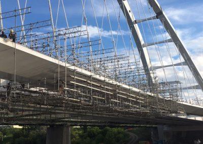 Suspended-Bridge-Scaffold