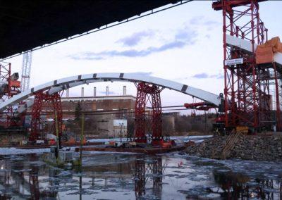 bridge-scaffolding-walterdale
