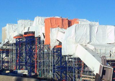 bridge-scaffolding-walterdale-final-stage