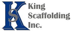 King Scaffolding