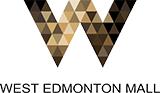 Client logo: WEM