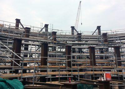 oil-tank-scaffolding-project