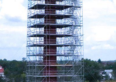 smokestack-scaffold
