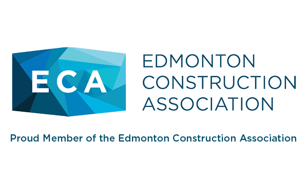 King Scaffolding Health and Safety ECA Edmonton